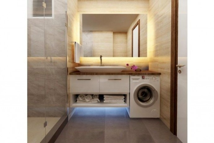 kepez-note-27-elegance-project-offers-2-bedrooms-250000-tl-big-8
