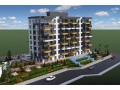 kepez-panorama-park-project-all-31-apartments-in-antalya-small-0