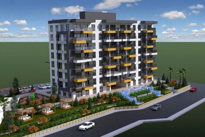kepez-panorama-park-project-all-31-apartments-in-antalya-big-0