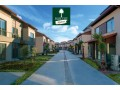 antalya-palm-city-modern-apartments-and-villas-dosemealti-40-percent-down-small-1