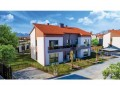 antalya-palm-city-modern-apartments-and-villas-dosemealti-40-percent-down-small-0
