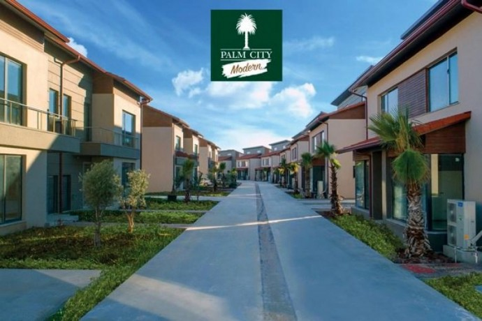 antalya-palm-city-modern-apartments-and-villas-dosemealti-40-percent-down-big-1