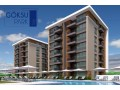 antalya-kepez-apartments-for-sale-goksu-park-life-houses-offer-expectations-with-its-social-facilities-small-1