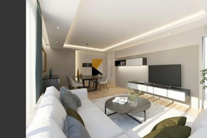 antalya-kepez-apartments-for-sale-goksu-park-life-houses-offer-expectations-with-its-social-facilities-big-12