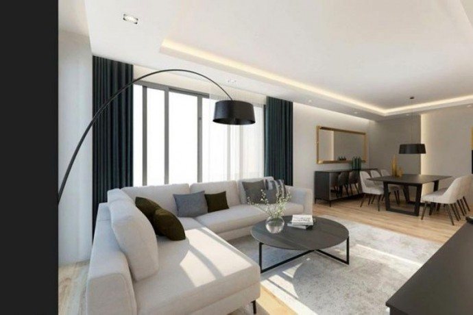 antalya-kepez-apartments-for-sale-goksu-park-life-houses-offer-expectations-with-its-social-facilities-big-13