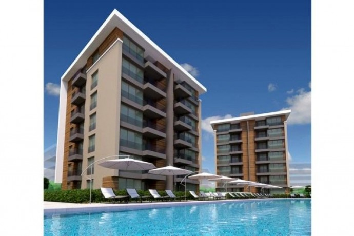 antalya-kepez-apartments-for-sale-goksu-park-life-houses-offer-expectations-with-its-social-facilities-big-19
