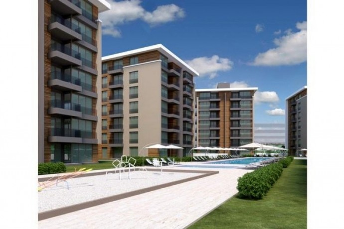 antalya-kepez-apartments-for-sale-goksu-park-life-houses-offer-expectations-with-its-social-facilities-big-18