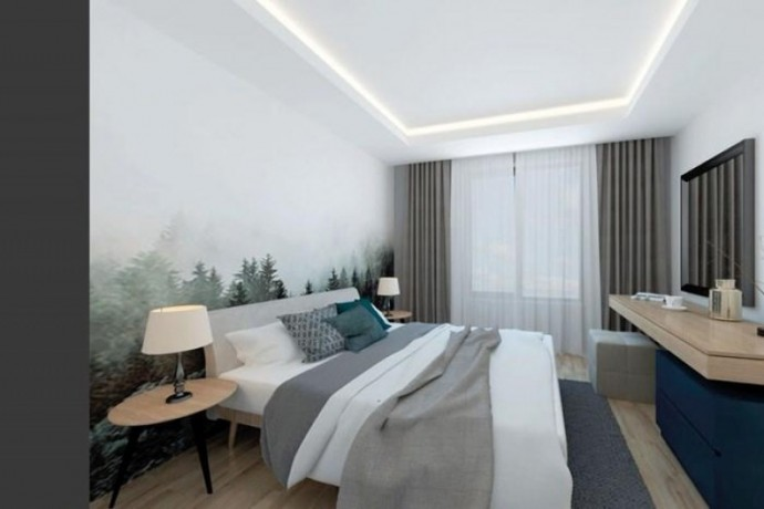 antalya-kepez-apartments-for-sale-goksu-park-life-houses-offer-expectations-with-its-social-facilities-big-7