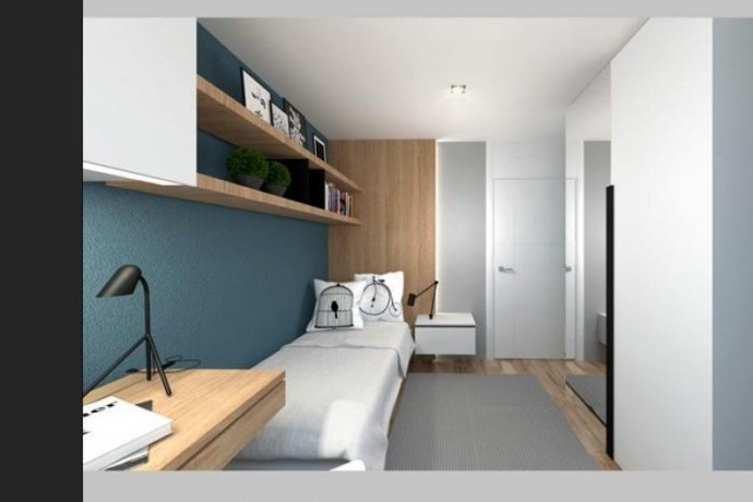 antalya-kepez-apartments-for-sale-goksu-park-life-houses-offer-expectations-with-its-social-facilities-big-11