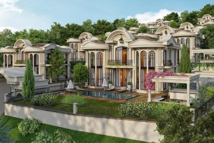 bursa-zeray-country-project-in-bademli-the-favourite-neighbourhood-of-bursa-big-3