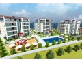 affordable-bursa-diamond-park-mudanya-project-by-uray-construction-small-10
