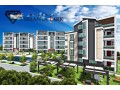 affordable-bursa-diamond-park-mudanya-project-by-uray-construction-small-1