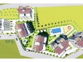 affordable-bursa-diamond-park-mudanya-project-by-uray-construction-small-5
