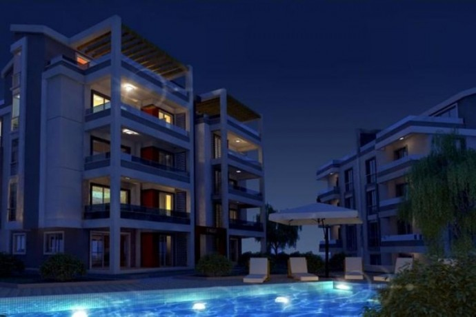 affordable-bursa-diamond-park-mudanya-project-by-uray-construction-big-13