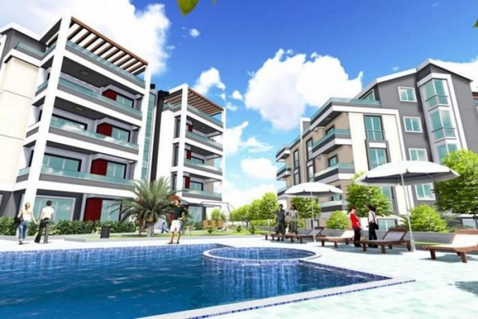 affordable-bursa-diamond-park-mudanya-project-by-uray-construction-big-9