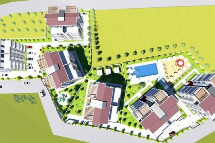 affordable-bursa-diamond-park-mudanya-project-by-uray-construction-big-5