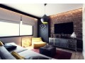 trabzon-likfair-project-built-by-dora-design-deluxe-1-bedroom-52-sqm-apartments-small-8