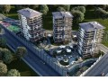 trabzon-likfair-project-built-by-dora-design-deluxe-1-bedroom-52-sqm-apartments-small-1