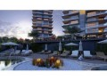 trabzon-likfair-project-built-by-dora-design-deluxe-1-bedroom-52-sqm-apartments-small-19