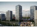 capital-real-estate-project-signature-of-reit-in-cankaya-muhye-region-small-1