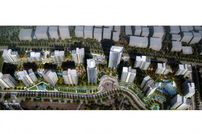 capital-real-estate-project-signature-of-reit-in-cankaya-muhye-region-big-18