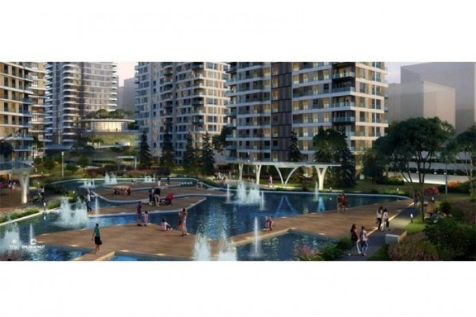 capital-real-estate-project-signature-of-reit-in-cankaya-muhye-region-big-12