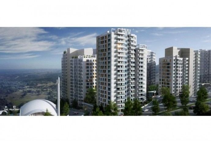 capital-real-estate-project-signature-of-reit-in-cankaya-muhye-region-big-7