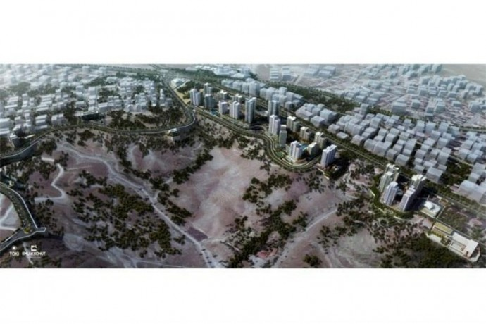 capital-real-estate-project-signature-of-reit-in-cankaya-muhye-region-big-15