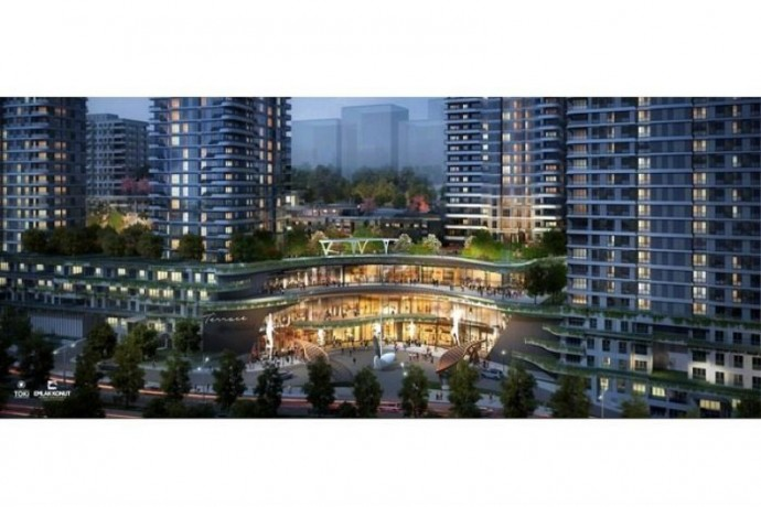 capital-real-estate-project-signature-of-reit-in-cankaya-muhye-region-big-14