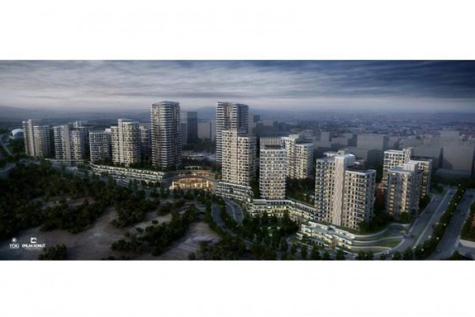 capital-real-estate-project-signature-of-reit-in-cankaya-muhye-region-big-20