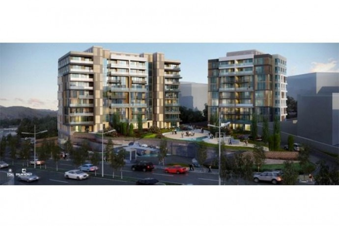 capital-real-estate-project-signature-of-reit-in-cankaya-muhye-region-big-5