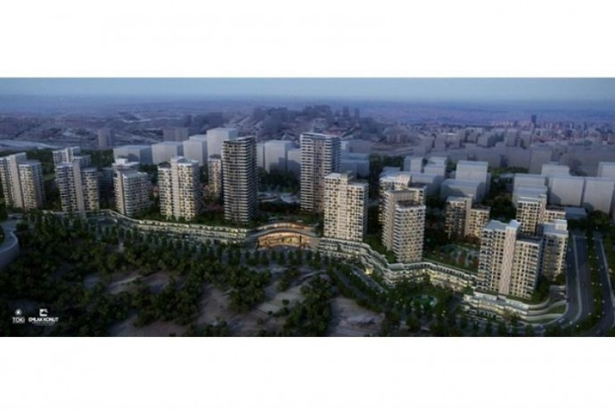 capital-real-estate-project-signature-of-reit-in-cankaya-muhye-region-big-19