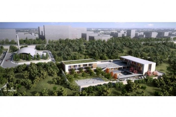 capital-real-estate-project-signature-of-reit-in-cankaya-muhye-region-big-0