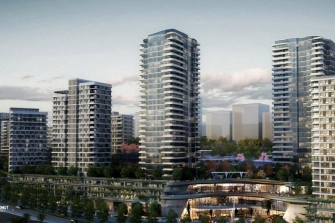capital-real-estate-project-signature-of-reit-in-cankaya-muhye-region-big-1