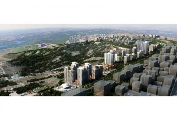 capital-real-estate-project-signature-of-reit-in-cankaya-muhye-region-big-17