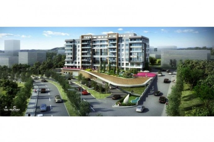 capital-real-estate-project-signature-of-reit-in-cankaya-muhye-region-big-4