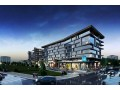 avcilar-construction-bayrakli-project-30-discount-on-advance-or-72-months-payment-plan-small-1