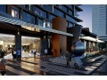 avcilar-construction-bayrakli-project-30-discount-on-advance-or-72-months-payment-plan-small-13