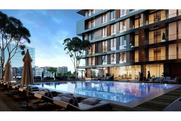 avcilar-construction-bayrakli-project-30-discount-on-advance-or-72-months-payment-plan-big-7