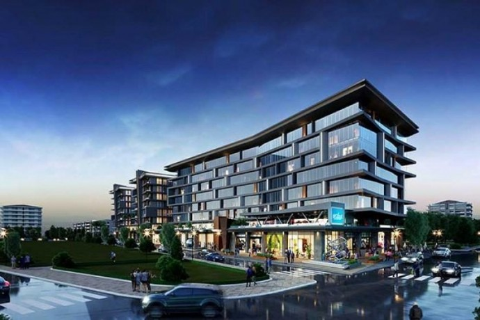 avcilar-construction-bayrakli-project-30-discount-on-advance-or-72-months-payment-plan-big-1
