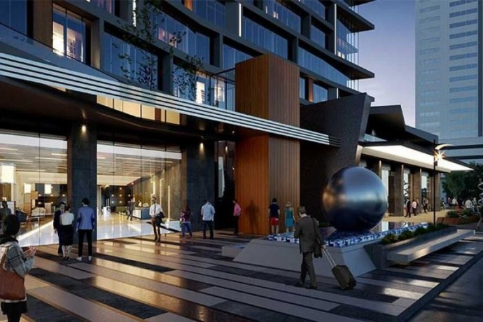 avcilar-construction-bayrakli-project-30-discount-on-advance-or-72-months-payment-plan-big-13