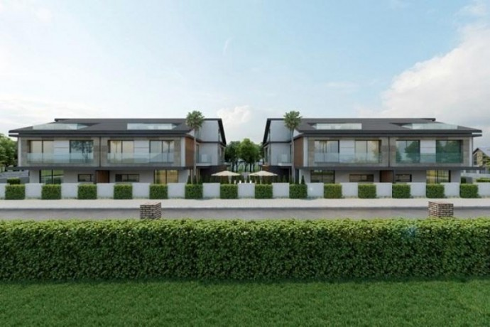 guzelbahce-prestigious-stil-yali-project-triplex-4-bedroom-villas-in-izmir-big-3