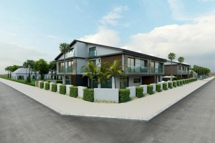 guzelbahce-prestigious-stil-yali-project-triplex-4-bedroom-villas-in-izmir-big-0