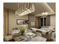 a-must-see-dosemealti-rengi-city-project-in-desired-district-antalya-small-6