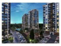 a-must-see-dosemealti-rengi-city-project-in-desired-district-antalya-small-1