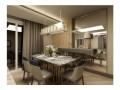 a-must-see-dosemealti-rengi-city-project-in-desired-district-antalya-small-4