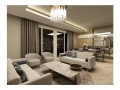 a-must-see-dosemealti-rengi-city-project-in-desired-district-antalya-small-9