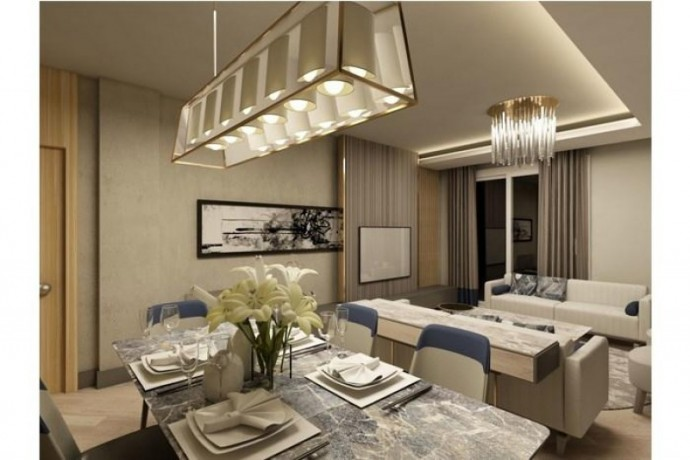 a-must-see-dosemealti-rengi-city-project-in-desired-district-antalya-big-6