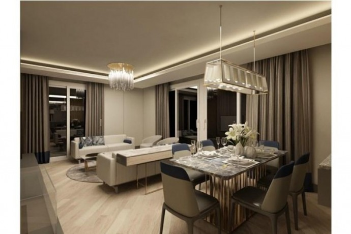 a-must-see-dosemealti-rengi-city-project-in-desired-district-antalya-big-7