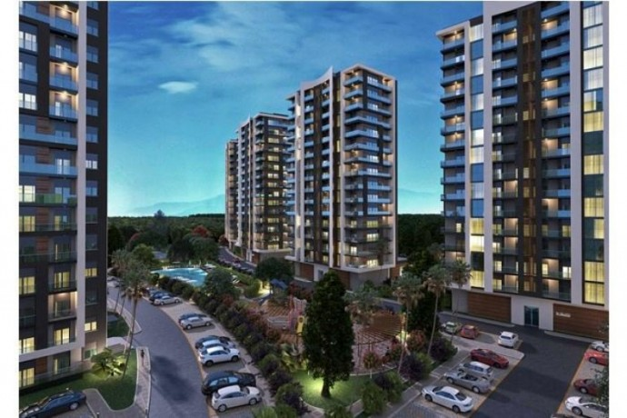 a-must-see-dosemealti-rengi-city-project-in-desired-district-antalya-big-1